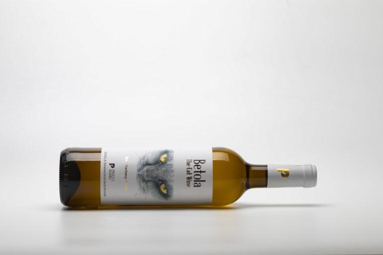pio-vinos (4)