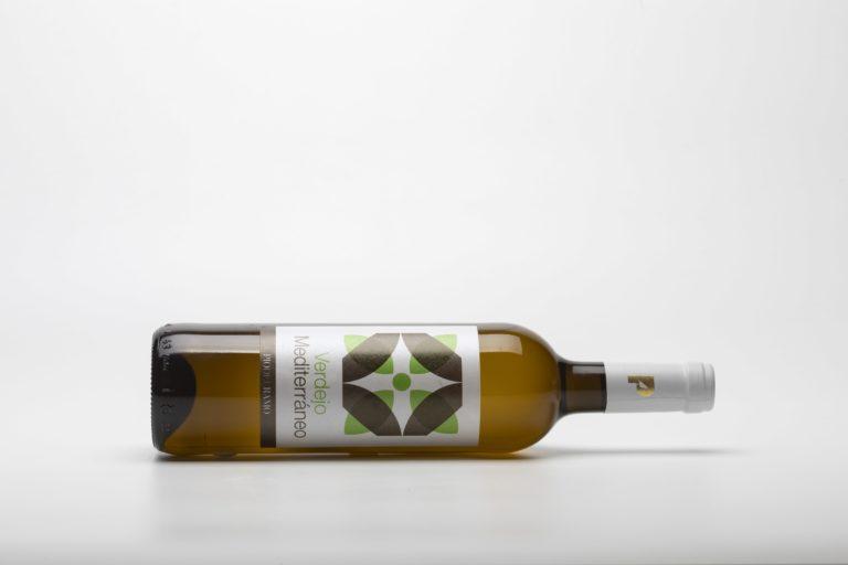 pio-vinos (6)
